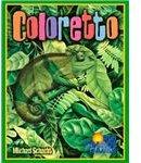 Coloretto cover