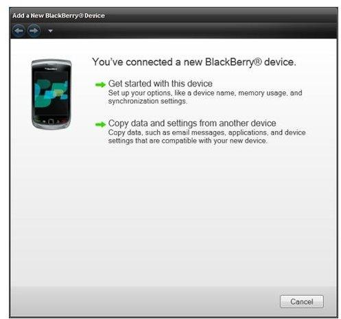 bbdesktops-inst-3