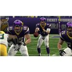Brett Favre Was Added With a Roster Update
