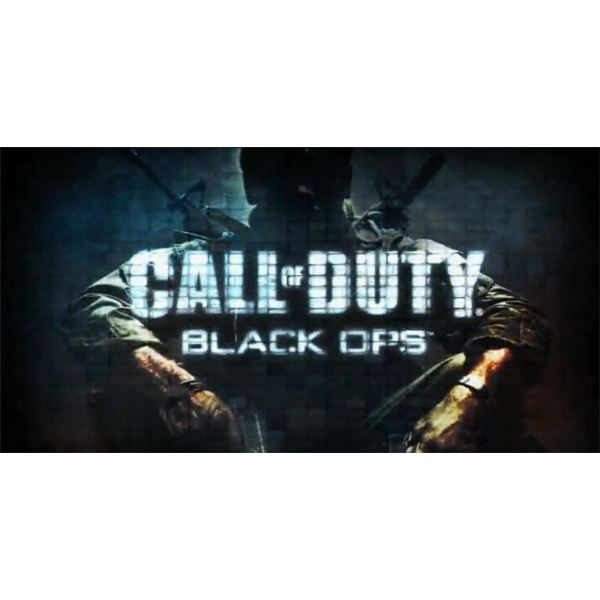 Call of Duty: Black Ops Multiplayer Tips and Tricks