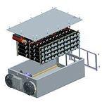 ultra-capacitor