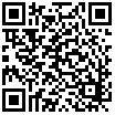 Star XPong QR Code