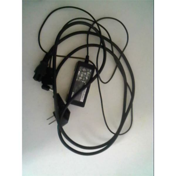 Acer Cord
