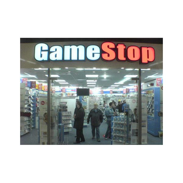 How To Get The Cheapest Possible Prices on Used Games at Gamestop, Game Crazy, Game Rush, and Other Retailers