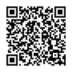 Medieval Kings Chess 2 - Clash of Kings BlackBerry App QR Code