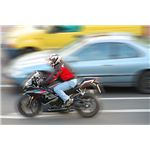 Do you Need a Motorcycle GPS?