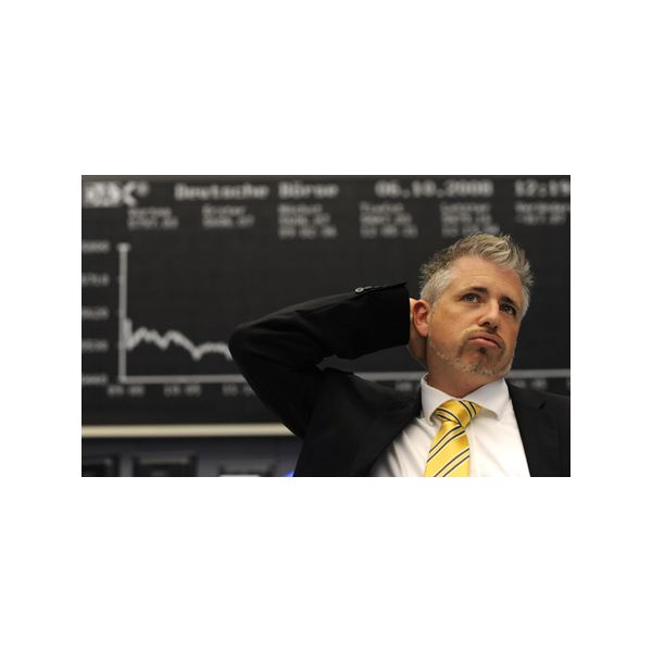How to Trade Volatile Markets-pic