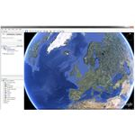 You'll need to know how to completely uninstall Google Earth in order to upgrade to v5