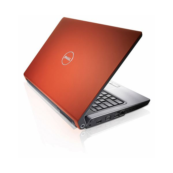 Core i3 Laptops Reviewed