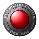 Red Official Logo, www.red.com
