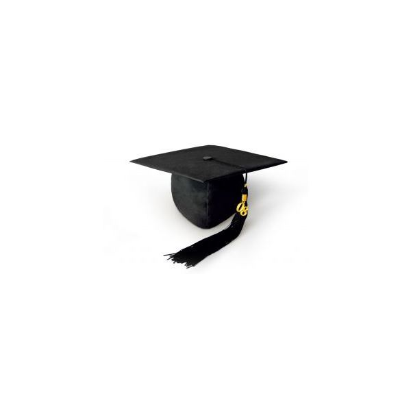 Do You Need College Graduates Book Gift Ideas?  Here's an Awesome List of Our Favorites