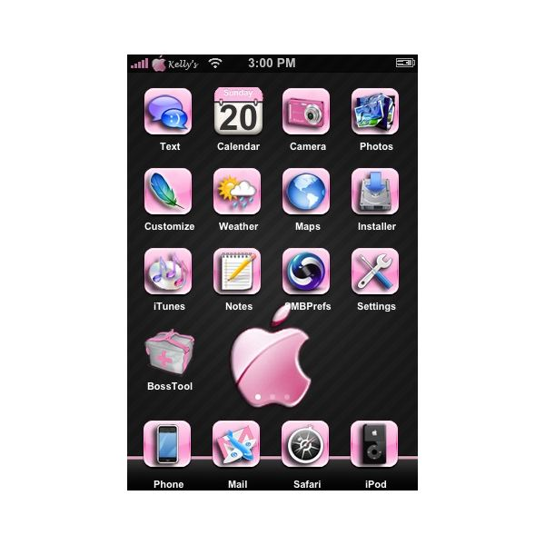 Picture Credit iphonethemes.info