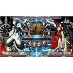 BlazBlue: Calamity Trigger  for the PS3