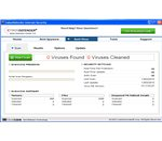 Cyberdefender download virus removal