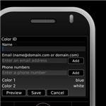Color-ID-Blackberry-Mainscree