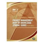 Project Management Body of Knowledge (PMBOK Guide)