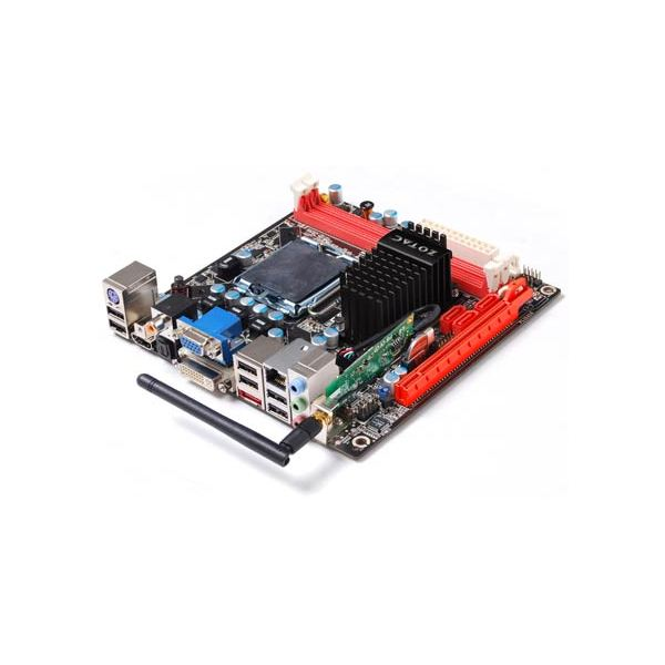 The Best Motherboard for HTPC: Picking the Motherboard for an HTPC Build