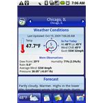 WeatherBug-Android-Apps