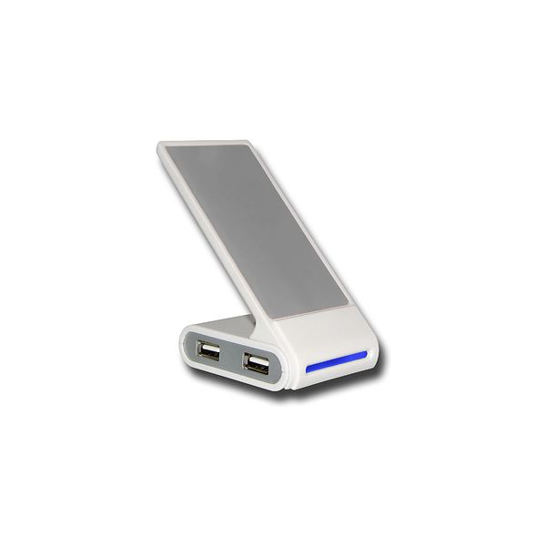 Top Picks of Samsung Droid Charge Accessories