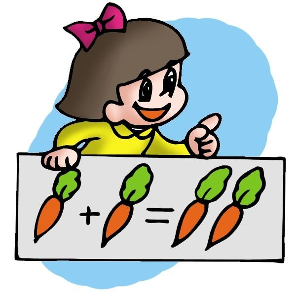 math-games-for-kids
