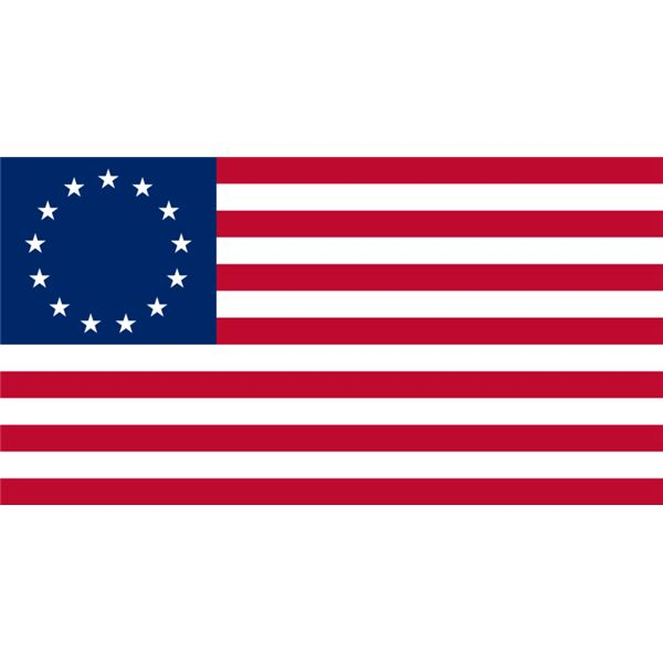 800px-Us flag large Betsy Ross