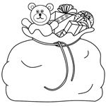 1-unique-digi-stamps-bearandpresents