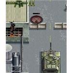 Call of Duty Modern Warfare screenshot 4
