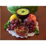 Raw Food Diet Weight Loss, Image Credit: Guy Haley