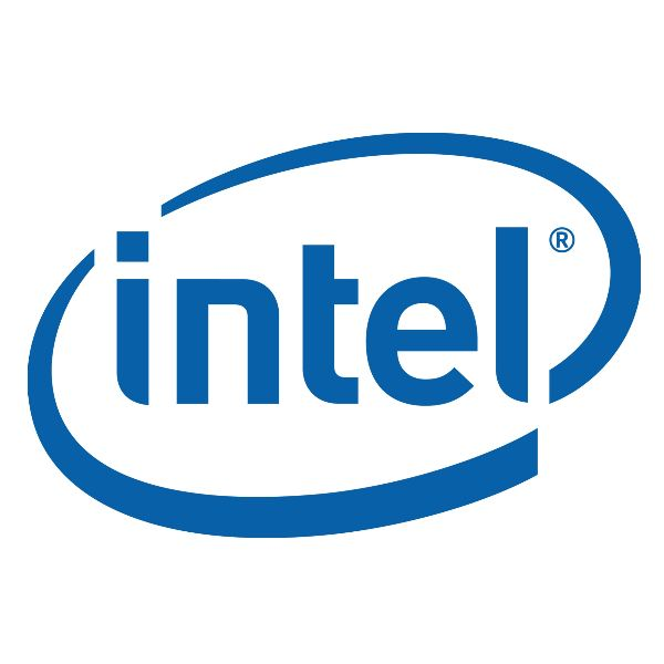 Motherboard Drivers Intel - Installation, Resources, and Tips
