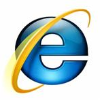 Fix Internet Explorer