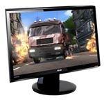 ASUS VH222H Widescreen