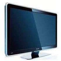 Philips 9000 LED TV