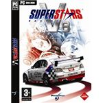 Superstars V8 Racing for the PC
