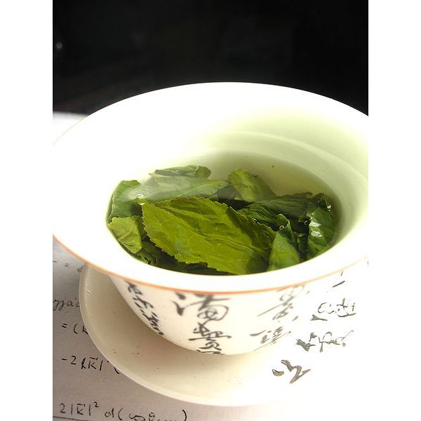Discover the Benefits of Green Tea for Dieting: Weight Loss and More