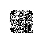 lookout mobile security qr