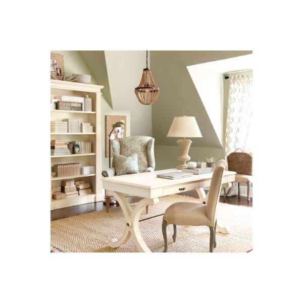 Ballard Design Desk ballard designs whitley desk - decorating interior of your house •