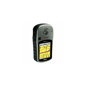 Top Geocaching GPS Units - Garmin Etrex Legend