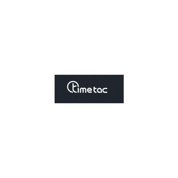 Review of TimeTac: From Time Clock to Project Manager