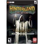 Hinterland: Orc Lord for the PC