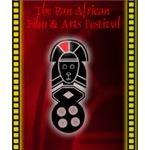 PanAfFilmFest