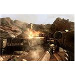 Far Cry 2 from Ubisoft