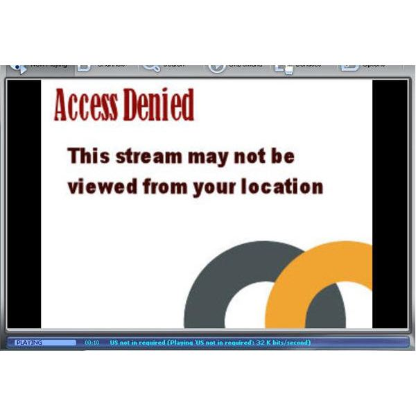 DTV-2-Access-Denied