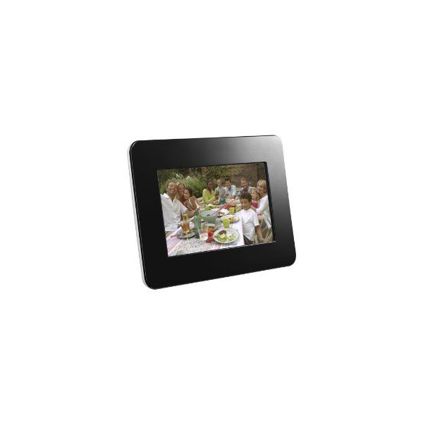 Samsung SPF-71E 7-Inch Digital Photo Frame