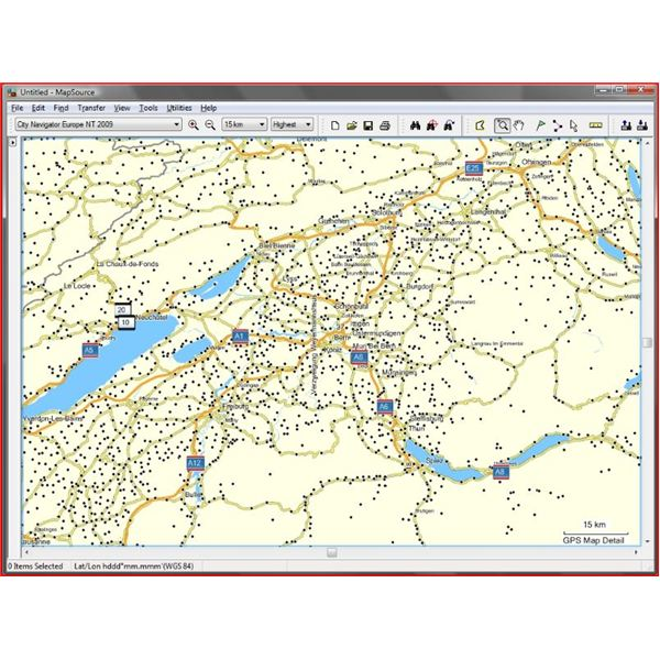 Garmin mapsource free download garmin mapsource city navigator gumiabroncs Gallery