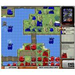 Battalion Nemesis - Small Scale Strategy Gaming