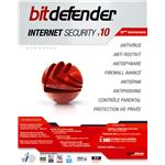 BitDefender Anti-virus 2008
