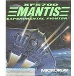 Mantis Box
