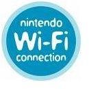 Wii WiFi