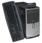 Systemax Desktop