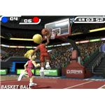 Deca Sports isn't going to out play Wii Sports anytime soon
